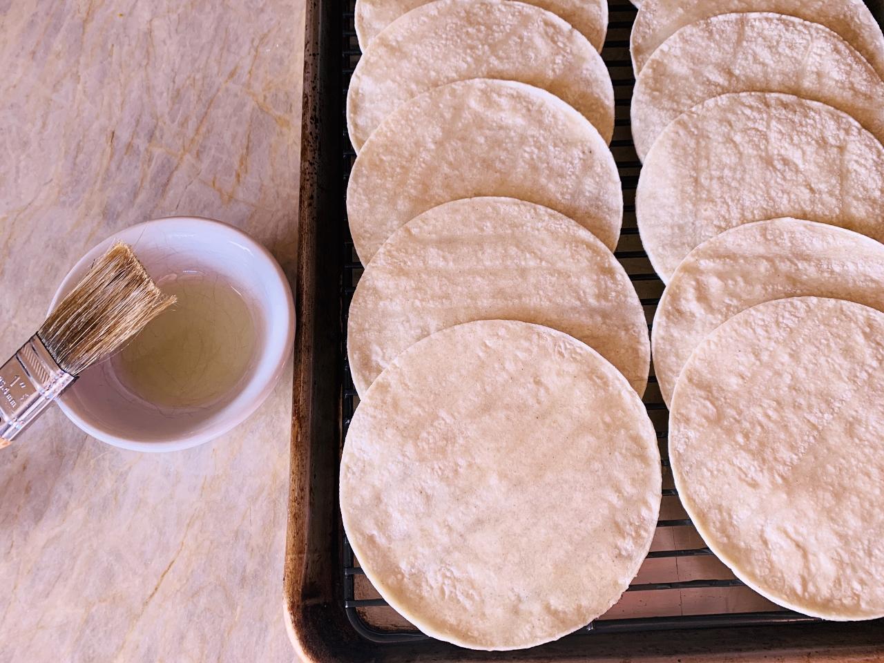 Turkey Tacos Dorados – Recipe! Image 6