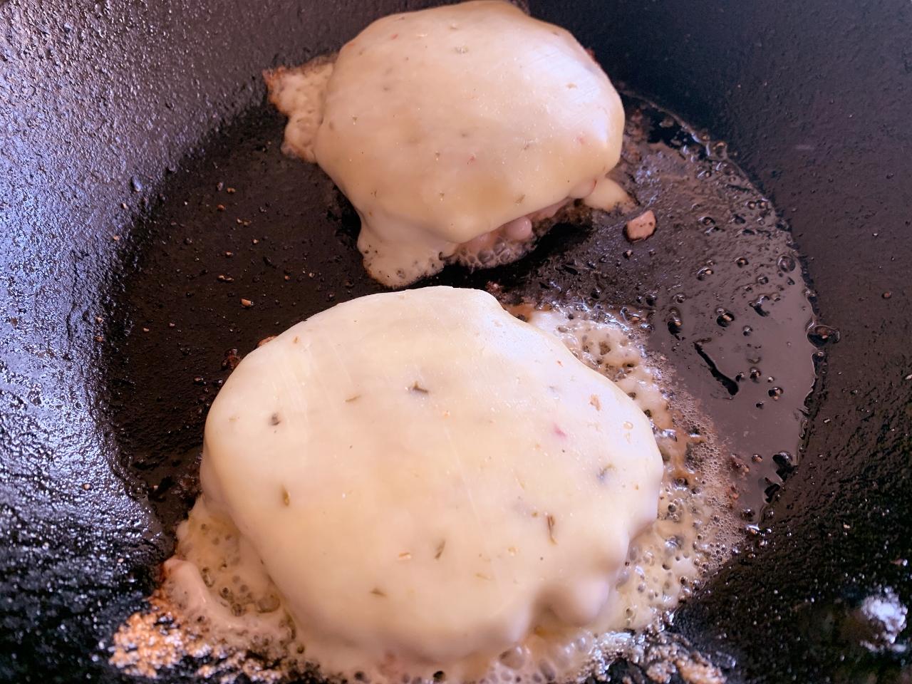 Fall Turkey Burger Bowls – Recipe! Image 5