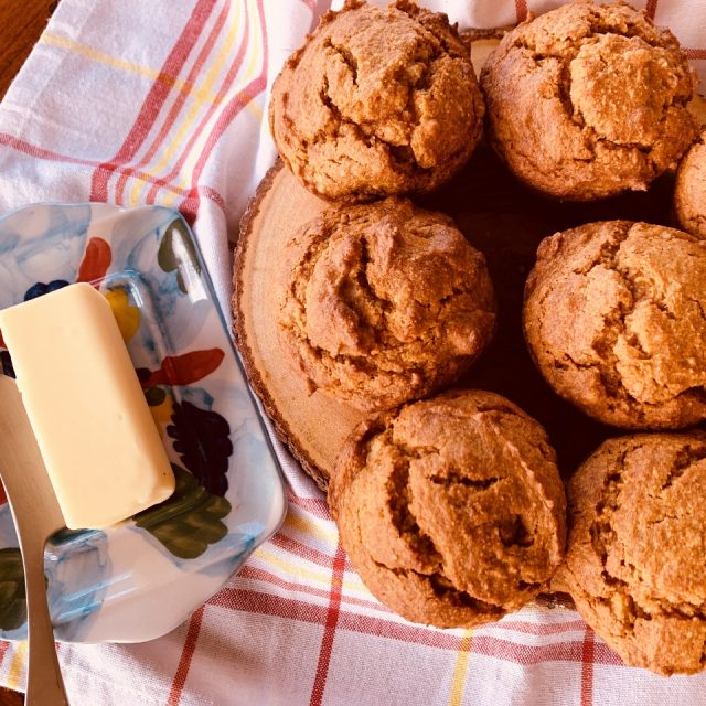 Best Muffins Recipes for Mom on Mother's Day! Image 3