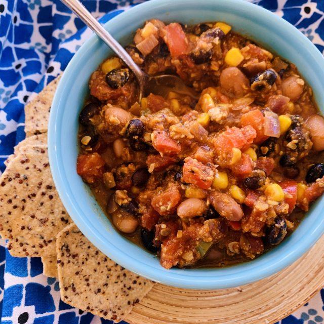 Top 10 Instant Pot Recipes for a Splendid Sunday Supper! Image 4