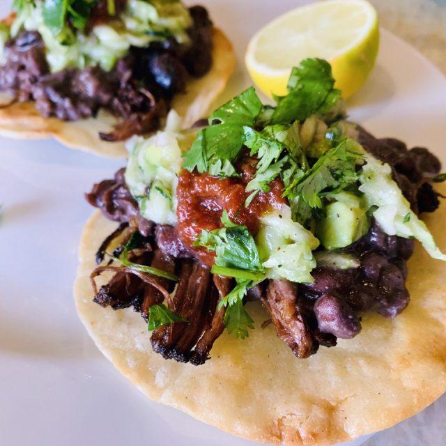My Favorite Mexican Food Recipes to Celebrate Dia de Los Muertos! Image 14