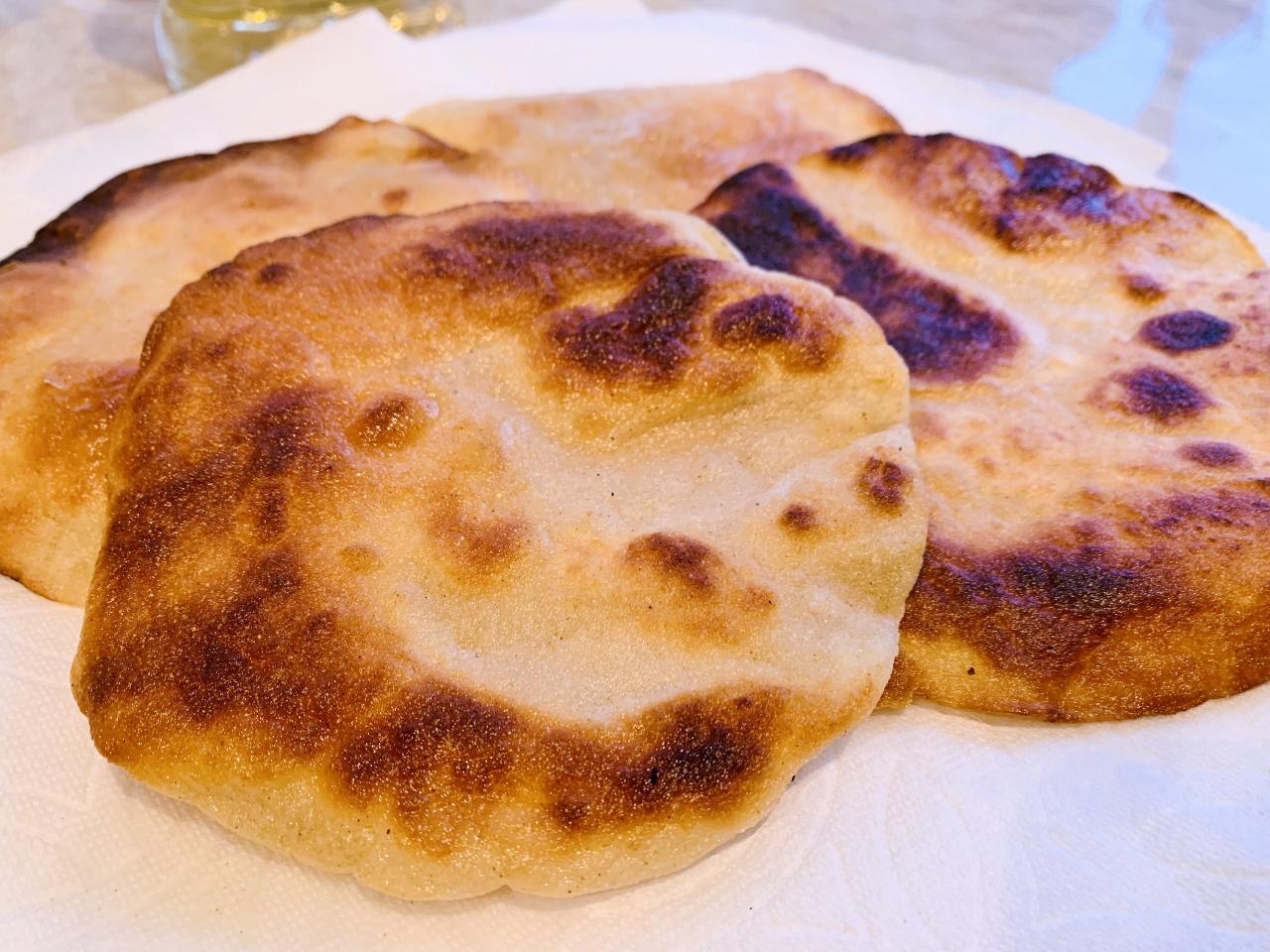Soy Chorizo & Black Bean Tostadas – Recipe! Image 3