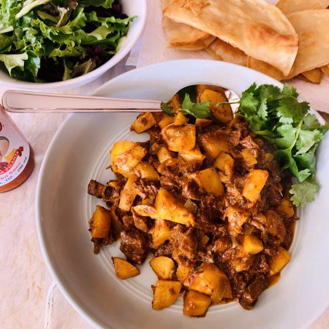 12 Best Taco & Margarita Recipes for Cinco de Mayo! Image 10
