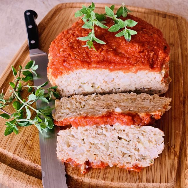 Top 10 Instant Pot Recipes for a Splendid Sunday Supper! Image 7