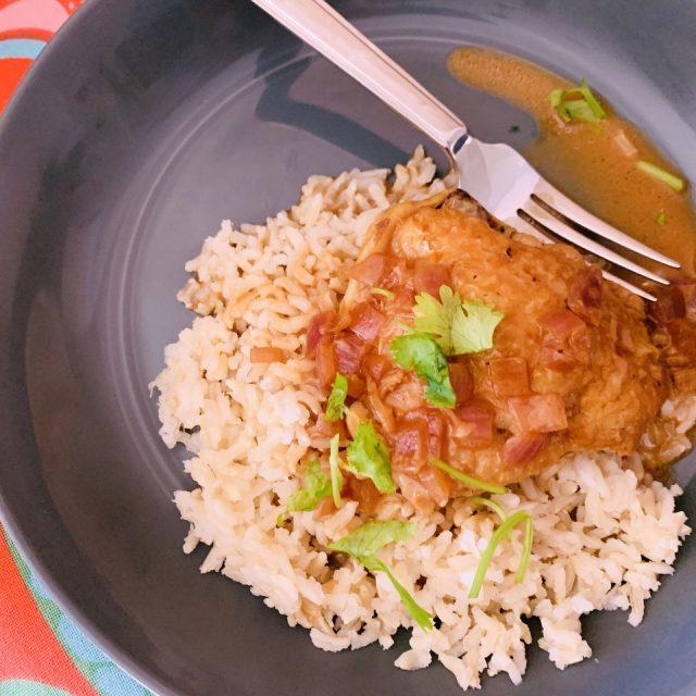 Top 10 Instant Pot Recipes for a Splendid Sunday Supper! Image 2