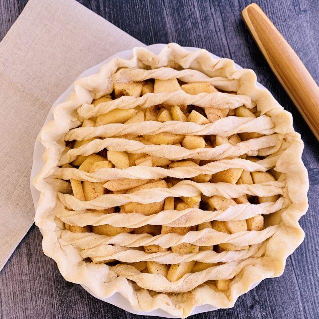 Pies, Pies, Pies Yeah! Image 8