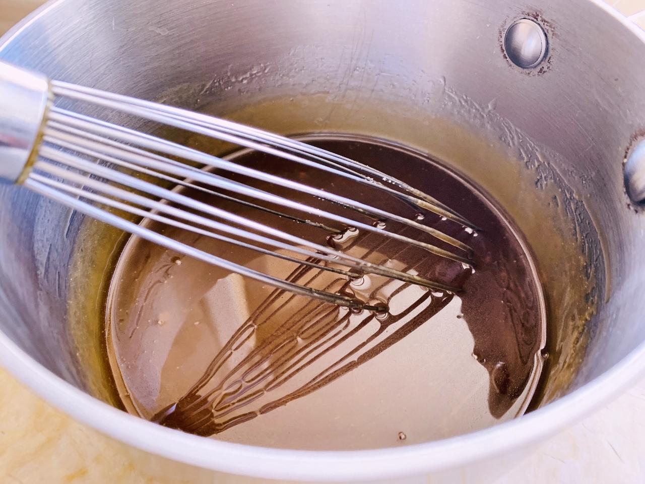 Pumpkin Pecan Sticky Buns – Recipe! Image 4