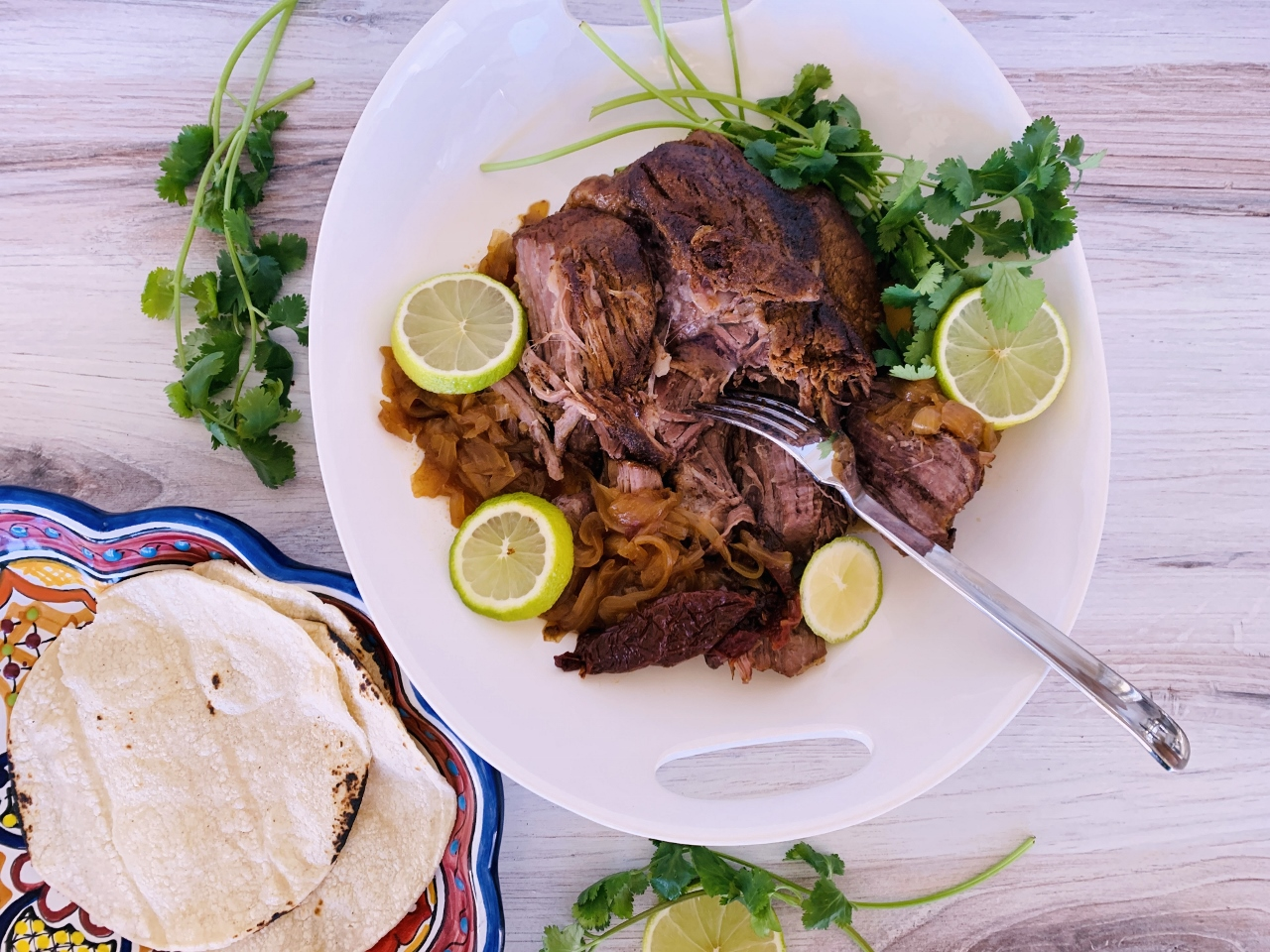 Instant Pot Chipotle Barbacoa Beef – Recipe! Image 2