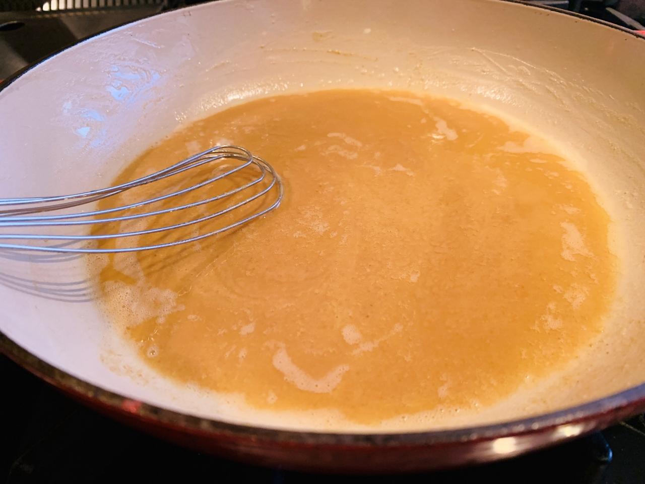 Shrimp Etouffee – Recipe! Image 3