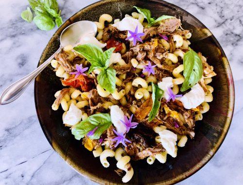 Blueberry Paloma – Recipe! Image 3